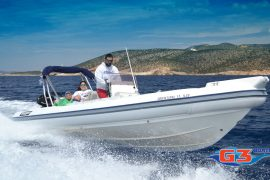 G3Boats-Skipper680_1-5