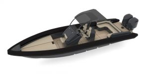 G3 Boats | Skipper Rent it